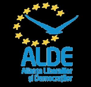 ALDERomania_logo